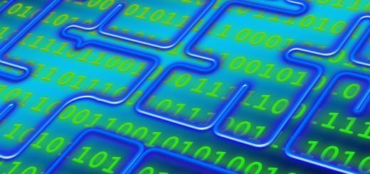 binary-823328_1920
