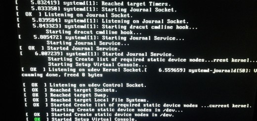 operating-system-246242_1920