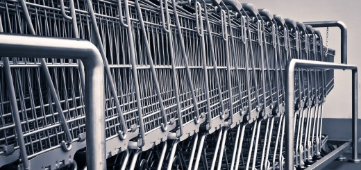 shopping-cart-1275480_1920