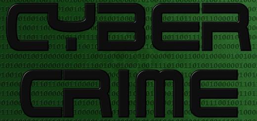 cyber-crime-1012751_1920