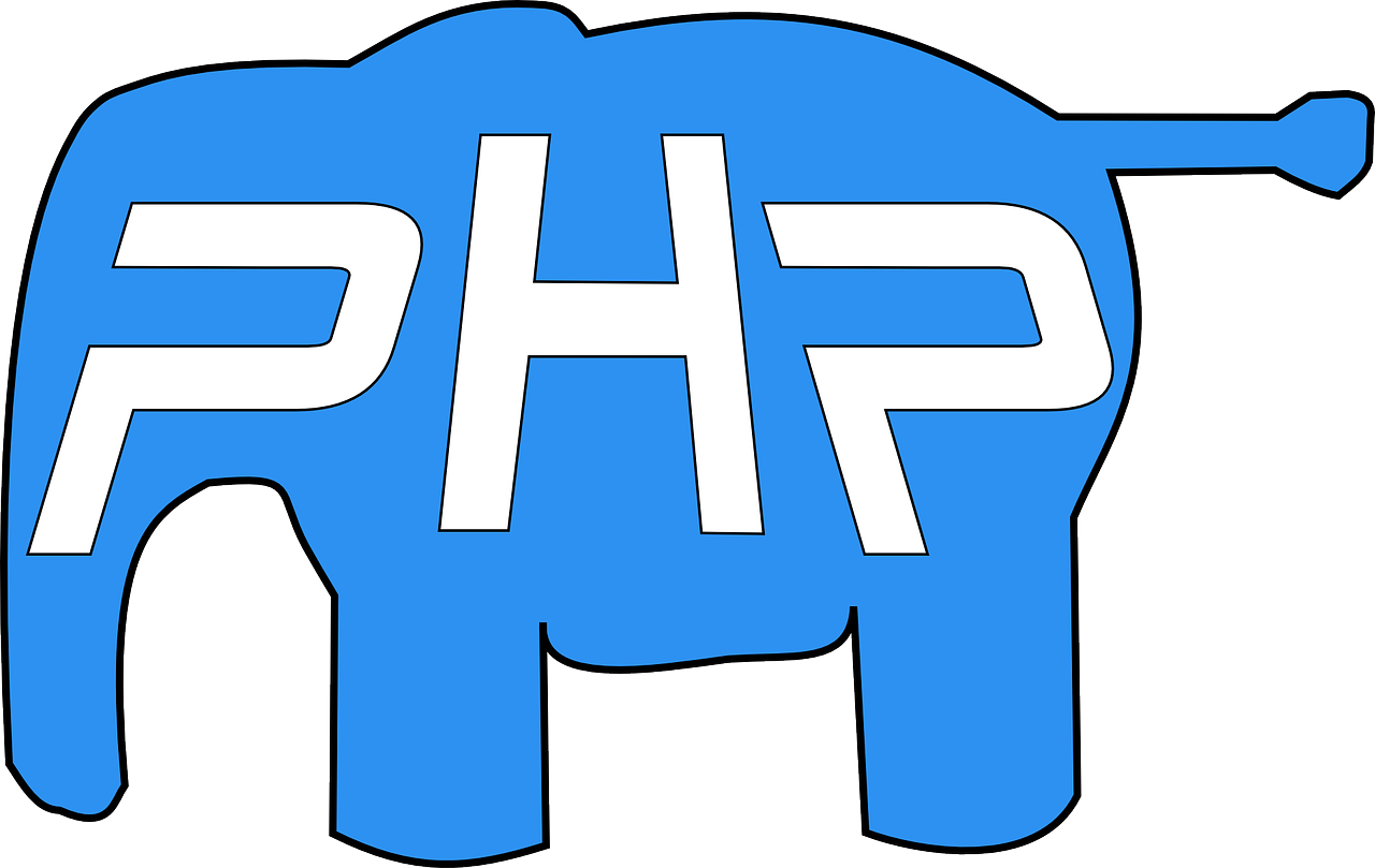 php-151199_1280