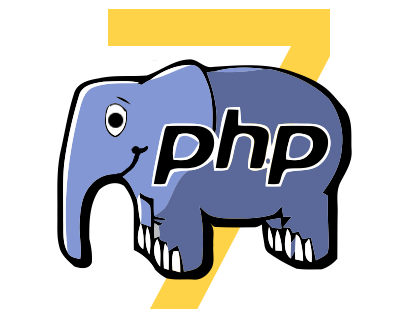 php_7