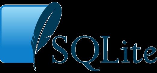 sqlite-183454_1280