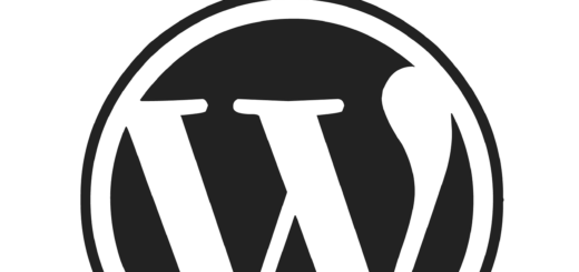 wordpress-1288020_1280