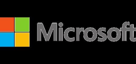 microsoft-80658_1280