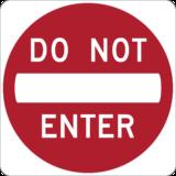 do-not-enter-98935_1280