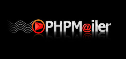 phpmailer-logo
