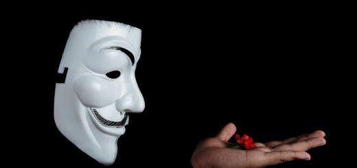 anonymous-657195_1920